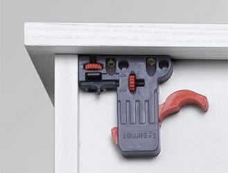 Smart Lock®